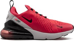 Air Max 270 sneakers - Red