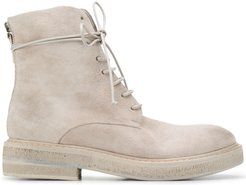 ankle boots - NEUTRALS