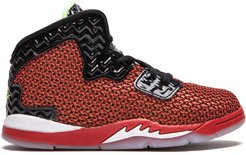 Spike Forty BT sneakers - Red
