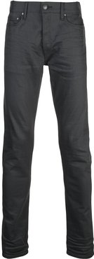 The Cast 2 slim-fit jeans - Grey
