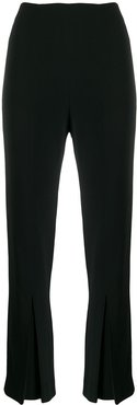 'Salthill' Trousers - Black