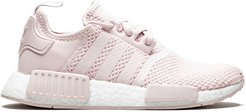 NMD_R1 W sneakers - PINK