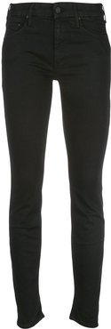 Not Guilty skinny jeans - Black