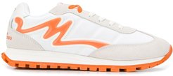 The Jogger sneakers - White