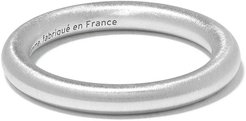 Le 5 Grammes bangle ring - SILVER