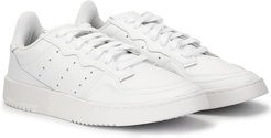 TEEN Supercourt sneakers - White