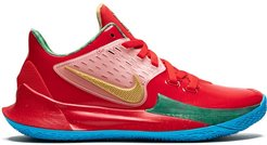 Kyrie Low sneakers - Red