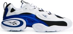 Electrolyte 97 sneakers - White
