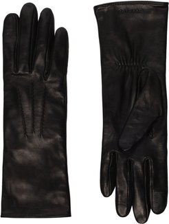 Grace tactile gloves - Black
