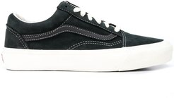 Old Skool LX sneakers - Black