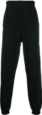 County Tape track trousers - Black