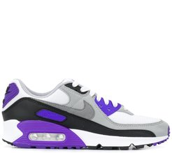 Air Max 90 sneakers - White