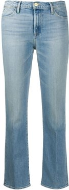 slim-fit jeans - Blue