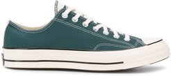 All-Star sneakers - Green