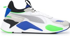 RS-X Toys sneakers - White