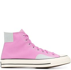 Chuck Taylor sneakers - PINK
