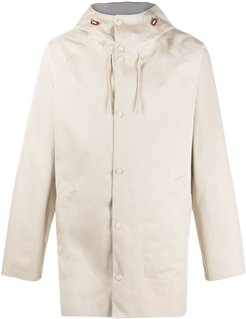 Bobet jacket - NEUTRALS