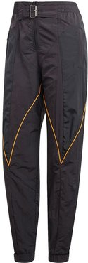 x Paolina Russo track pants - Black
