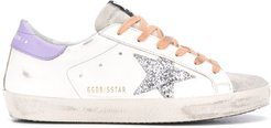 Superstar sneakers - White
