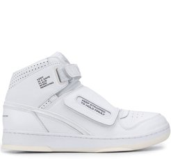 Mountain Research sneakers - White