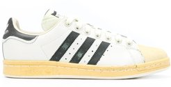 Stan Smith Superstar sneakers - White