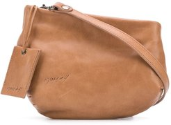 Marsell High-low Clutch Mb0106