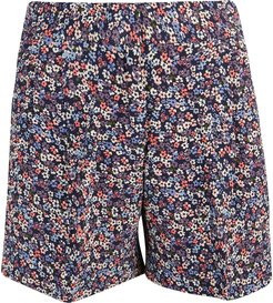 Pantaloncino Dainty Bloom