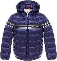 Enfant Renald Jacket