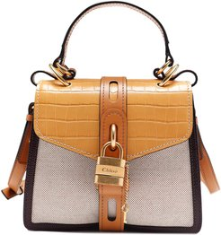 Aby Bag