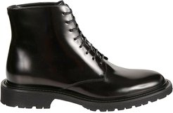 Army 20 Lace-up Boots