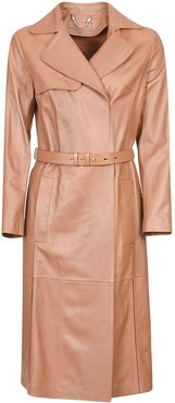 1972 Classic Trench