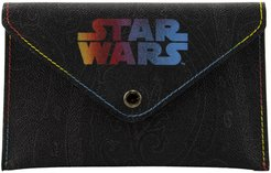 Star Wars Clutch