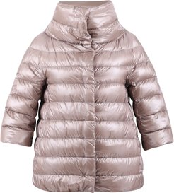 Aminta Padded Jacket