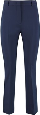 Leone Tailored Trousers