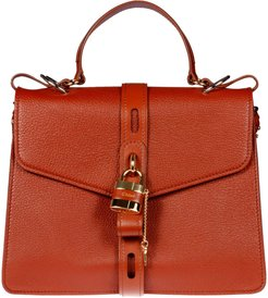 Large Day Tote