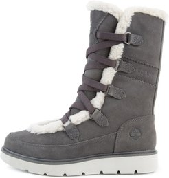 Kenniston Muk Tall Boot