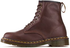 Dr. Martens for Men: 1460 Carpathian Tan Boots