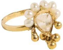 Rani Ring by AHAlife