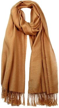Whisper Weight Scarf