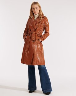 Finnick Dickey Trench