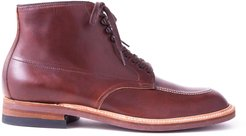 Indy Boot In Brown