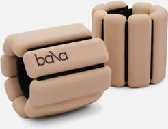 Bala 1lb Weight in Sand Bandier