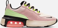 Air Max Verona Qs Sneakers in Guava Ice/Black Barely Volt C Bandier