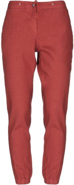 IANUX #THINKCOLORED Casual pants