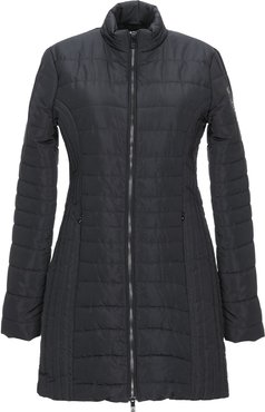 !M?ERFECT Synthetic Down Jackets
