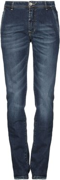 0861 Jeans