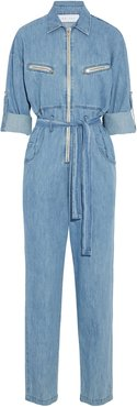 IRO. JEANS Jumpsuits