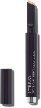 Stylo-Expert Click Stick Hybrid Foundation Concealer - 5 Peach Beige