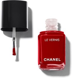 Le Vernis Longwear Nail Colour - 08 Pirate