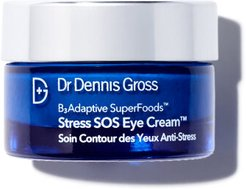 Stress SOS Eye Cream